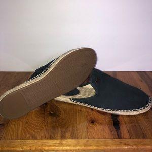 MICHAEL Michael Kors Shoes - Michael Kors slide on espadrille mules
